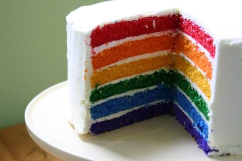 2-cake