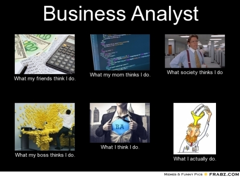 frabz-business-analyst-what-my-friends-think-i-do-what-my-mom-thinks-i-e1292c